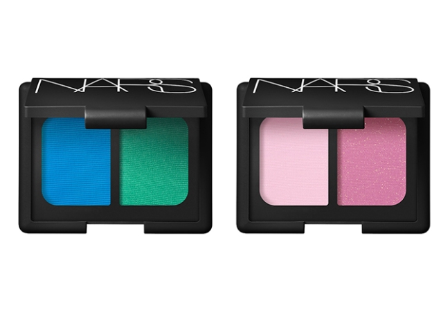 NARS Spring 2013 Collection  copy