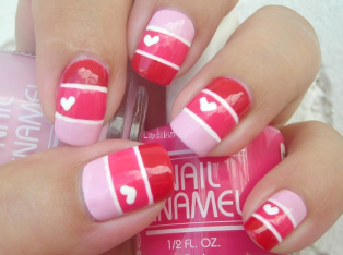 Image Source: ILIANA S. via Beautylish