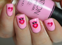 Image Source: KARIANNE I. via Beautylish