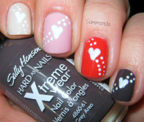 Image Source: SUMMER A. via Beautylish